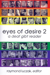 Eyes of Desire 2 cover small