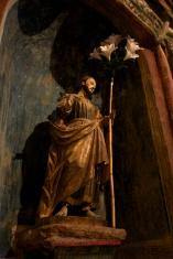 Mission San Xavier del Bac (10 of 54)