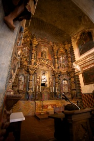 Mission San Xavier del Bac (12 of 54)