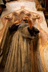 Mission San Xavier del Bac (17 of 54)