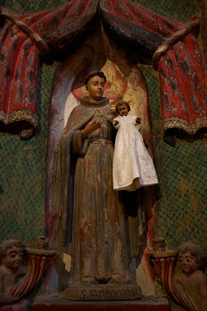 Mission San Xavier del Bac (21 of 54)