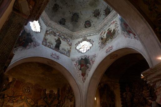 Mission San Xavier del Bac (24 of 54)