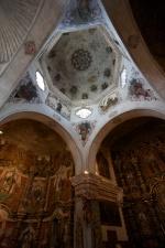 Mission San Xavier del Bac (27 of 54)