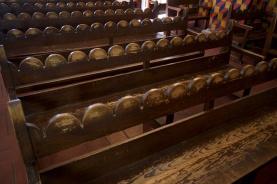 Mission San Xavier del Bac (5 of 54)