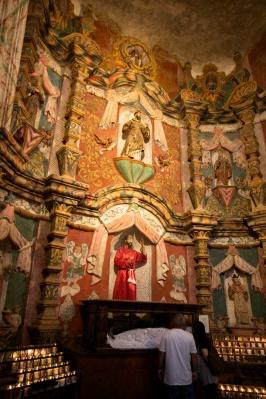 Mission San Xavier del Bac (6 of 54)
