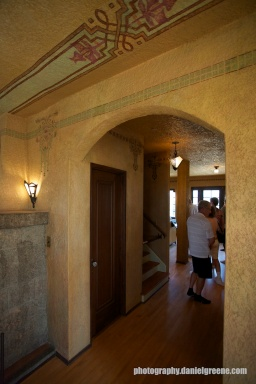 Tovrea Castle at Carraro Heights (16 of 36)