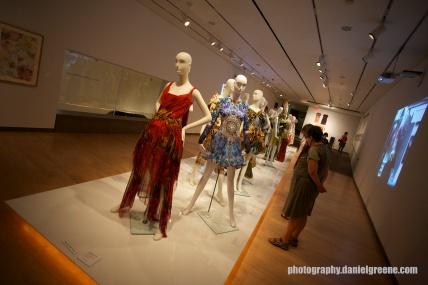 Digital Print Fashion (1 of 16)