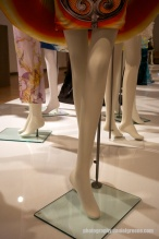 Digital Print Fashion (10 of 16)