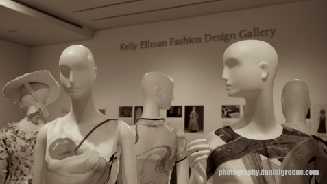 Kelly Ellman Fashion Design Gallery