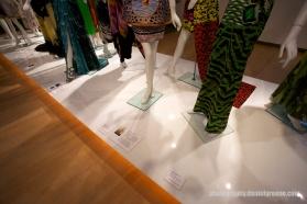 Digital Print Fashion (12 of 16)