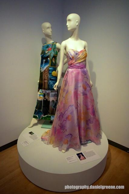 Digital Print Fashion (13 of 16)
