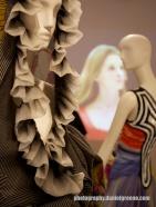 Digital Print Fashion (15 of 16)