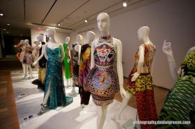 Digital Print Fashion (16 of 16)