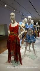 Digital Print Fashion (2 of 16)