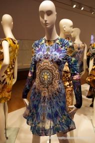 Digital Print Fashion (3 of 16)