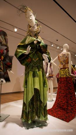 Digital Print Fashion (5 of 16)
