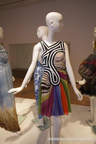 Digital Print Fashion (6 of 16)