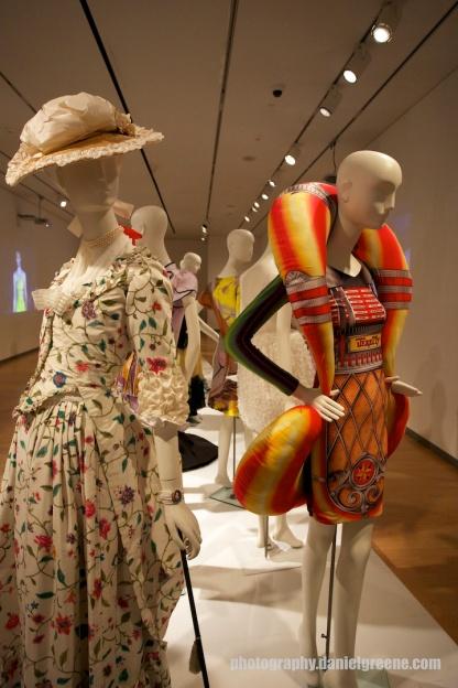 Digital Print Fashion (8 of 16)