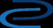 DC_logo_graphic-300x157
