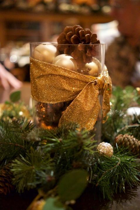 Christmas at the Royal Palms - 19
