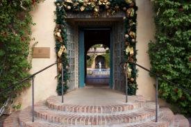 Christmas at the Royal Palms - 3