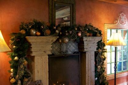 Christmas at the Royal Palms - 56