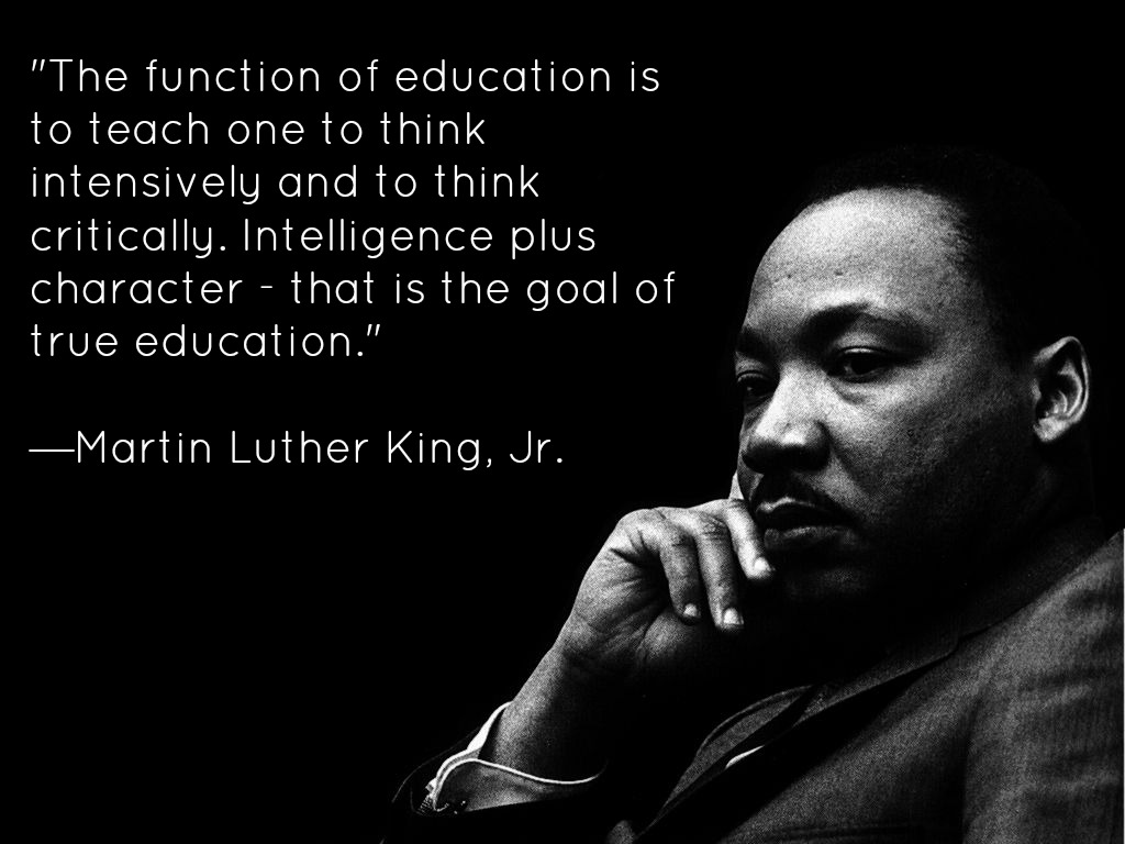 martin_luther_king_education_quotation